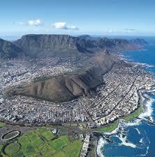 Fly drive Zuid Afrika: Geheimen van de Kaap