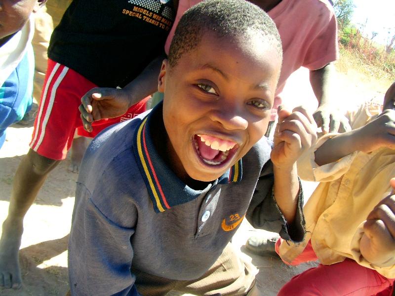Zuid Afrika, Mozambique, Malawi en Zambia Groepsreis; Natuurpracht in onbekend Afrika