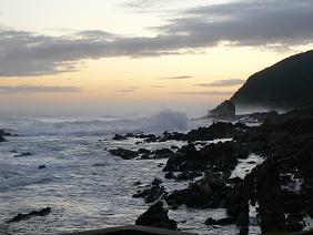 Rondreizen Zuid Afrika: 17 dagen Zinderenden Zuiden