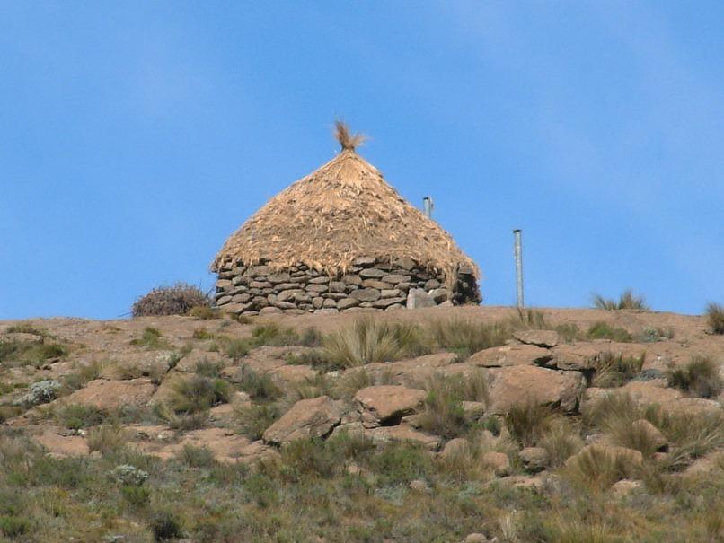 Rondreis Zuid Afrika, Lesotho en Swaziland, 21 dagen